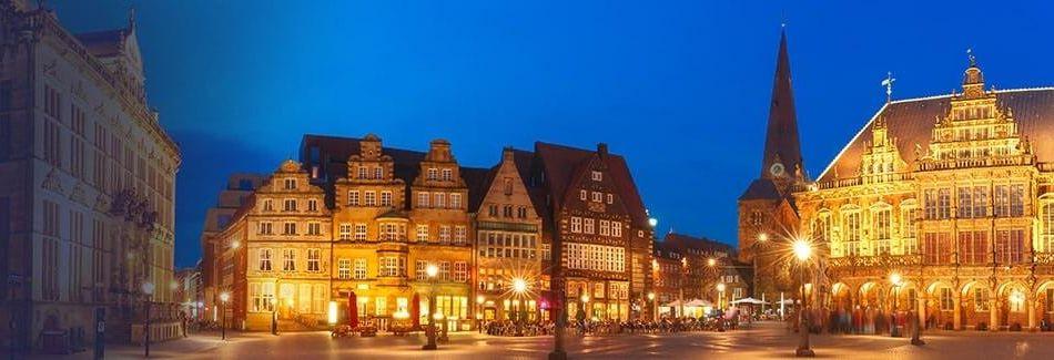 Cine Star Bremen