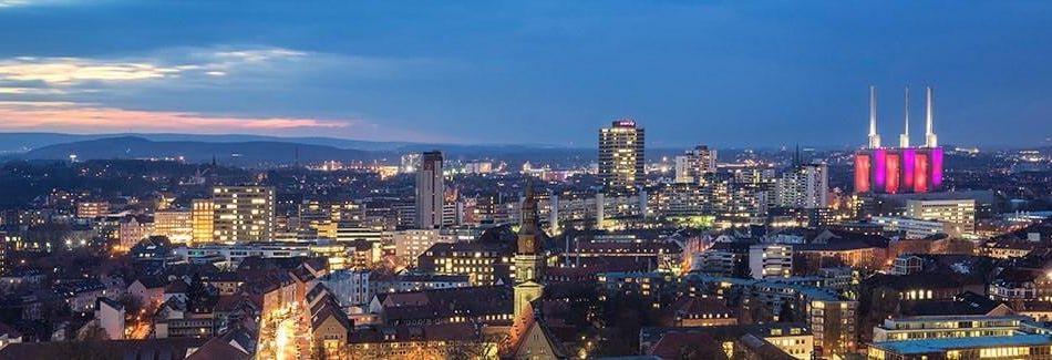 Kinoprogramm Hannover