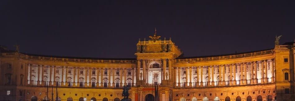 Kinoprogramm Im Millenium Kinowelt Wien Wien Kinode